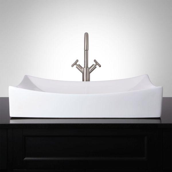 rectangular-vessel-sink-3