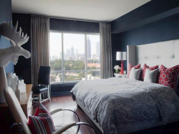bachelor pad room design (1)