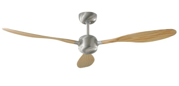 lucci-woody-outdoor-dc-low-energy-ceiling-fan