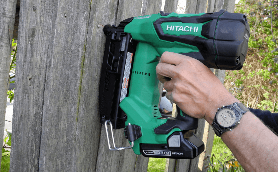 how to use framing nailer expert guide