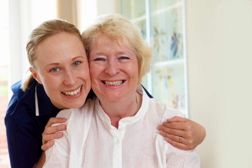 La Russian Seniors Singles Online Dating Site