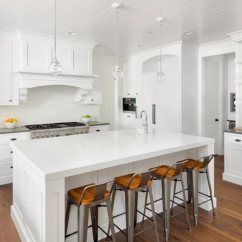 Kitchen Needs Double Sinks 8 Design Features Every Dream Home To Win