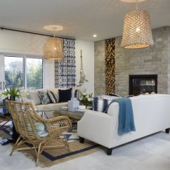 Living Room Layout Tall Chairs The That Never Goes Out Of Style Home To Win Fashions Come And Go But Whether Your Taste Is Traditional Transitional Or Contemporary Leon S Will Help You Create A
