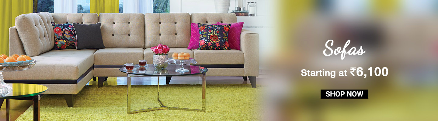 living room mattress india best green paint colors for rooms furniture online buy wooden home in hometown