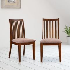 Chair Design Buy Diy Bean Bag Tutorial Metro Solid Wood Dining Set Of Two In Esspresso Colour By Hometown