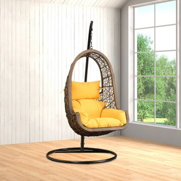 swing chair home town game chairs with casters buy swings sets garden online india hometown quick view