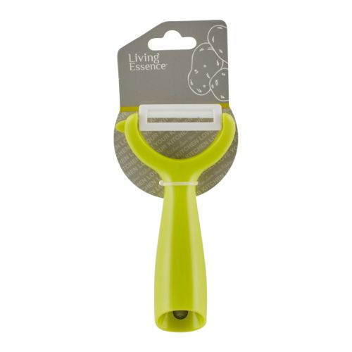 kitchen aid knives chalkboard buy porcelian peeler plastic graters in green colour by living essence
