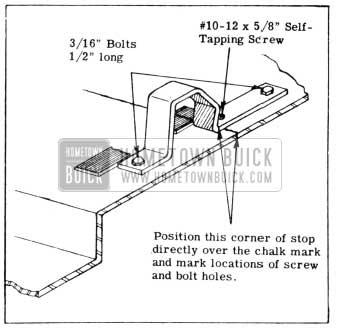 Car Drivetrain Diagram Car Glass Diagram Wiring Diagram