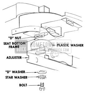 Body Air Conditioner Body Deodorant Wiring Diagram ~ Odicis