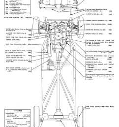 1954 buick wiring diagram schematic [ 950 x 1357 Pixel ]