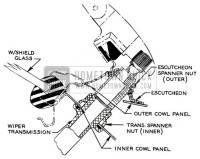 2007 Buick Rainier Repair Manual - ImageResizerTool.Com