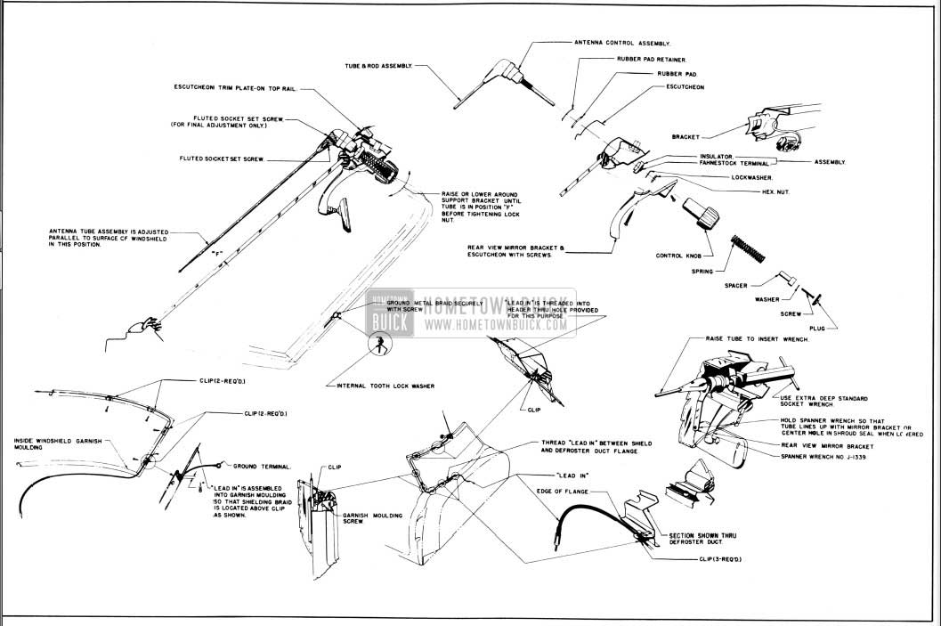 Wiring Diagrams : 2001 International 4700 Wiring Diagram