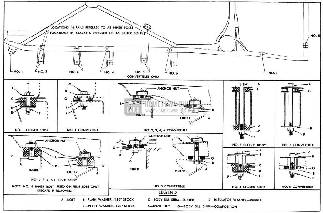 1950 Plymouth Headlight Switch Wiring Diagram. Plymouth