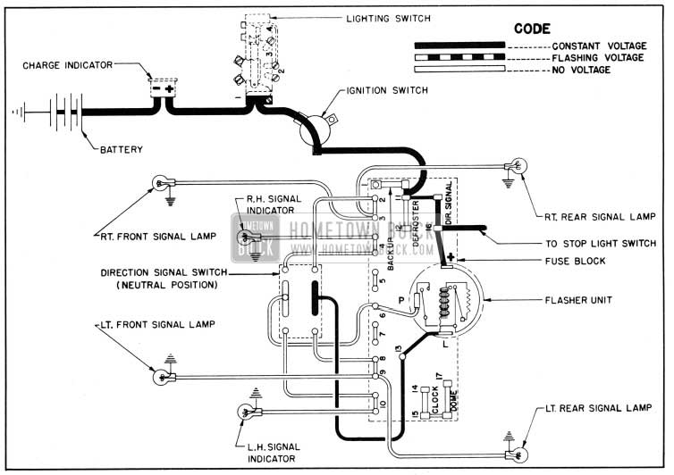 Buick Gas Line Diagram. Buick. Auto Parts Catalog And Diagram