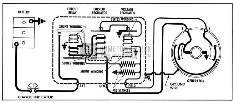 1950 Buick Wiring Diagram : 25 Wiring Diagram Images
