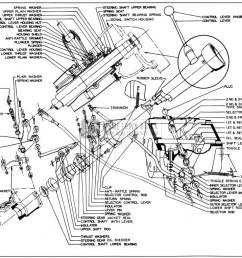 1950 buick synchromesh transmission shift mechanism series 40 50 [ 1033 x 763 Pixel ]