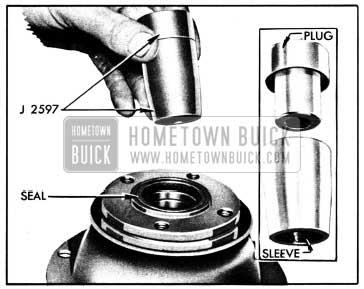 Universal Oil Drain Plug, Universal, Free Engine Image For