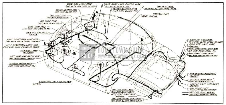 1993 Ford L8000 Wiring Diagram Ford L8000 Fuel System
