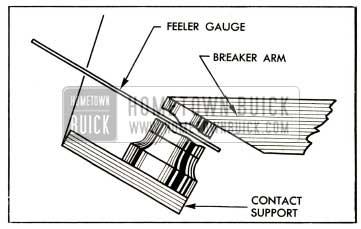 1973 Nova Wiring Diagram. 1973. Free Download Images