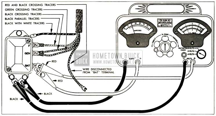 1961 Chrysler Wiring Diagram. Chrysler. Auto Wiring Diagram