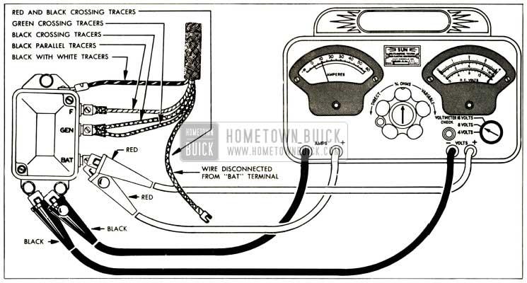 1995 bmw 325i ignition starter switch