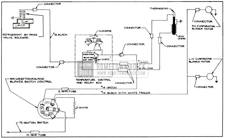 Buick Air Diagram. Buick. Auto Engine And Parts Diagram