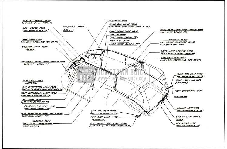 Oldsmobile Wiring Diagram For 79 • Wiring Diagram For Free