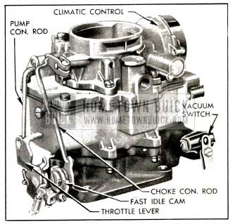 stromberg carburetor diagram 2002 ford escape radio wiring 1953 buick carter 2-barrel - hometown