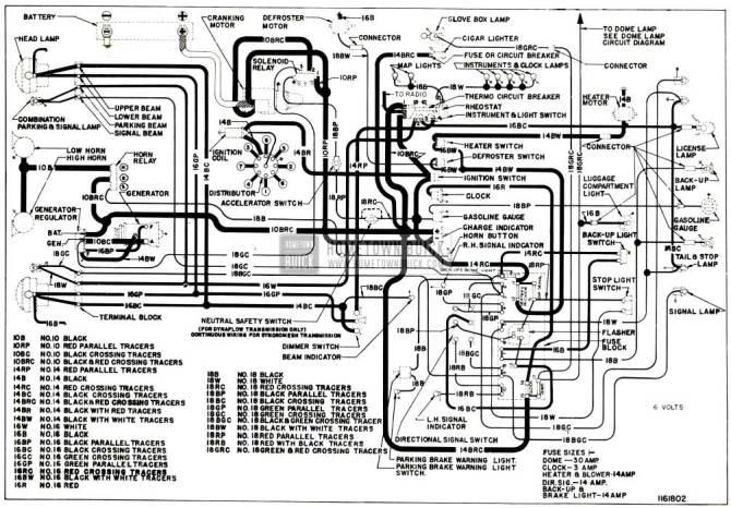 1985 peterbilt wiring diagram  kawasaki 900 stx wiring