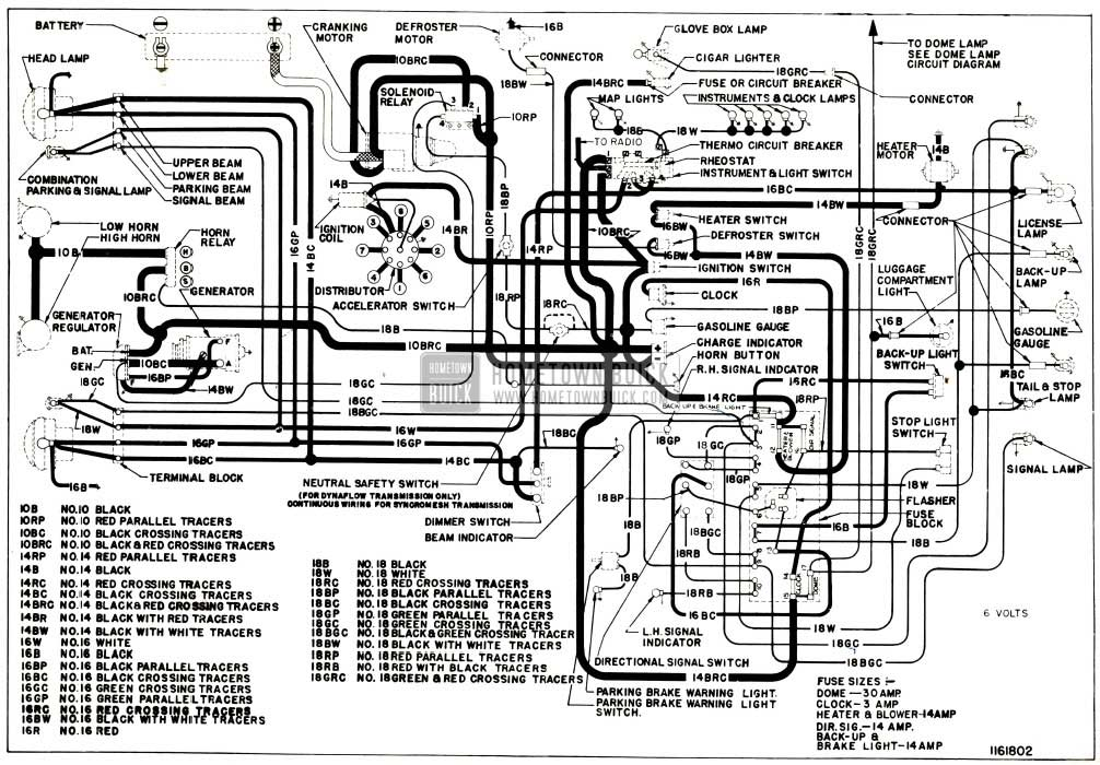 jeep wrangler steering column diagram 2006 nissan pathfinder bose stereo wiring 1953 buick diagrams - hometown
