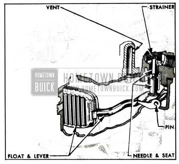 Honda Atv Engine Diagram Sportrax ATV Motor Diagram Wiring