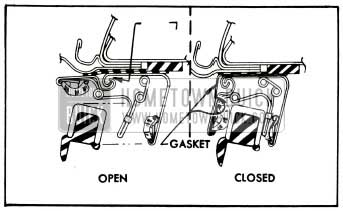 1948 Buick Super Wiring Diagram Buick Accessories Wiring