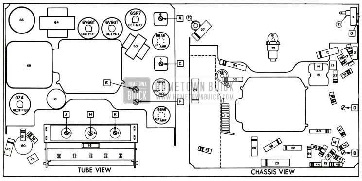 1987 Ford F 150 Vacuum Diagram. Ford. Auto Fuse Box Diagram