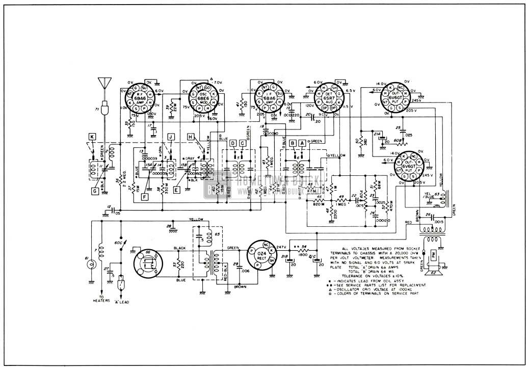 1992 Buick Park Avenue Fuse Box Diagram. Buick. Auto Fuse