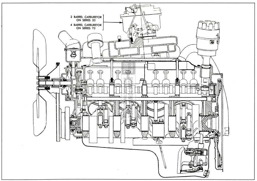 Buick Century Engine Diagram Problems And Solutions Html