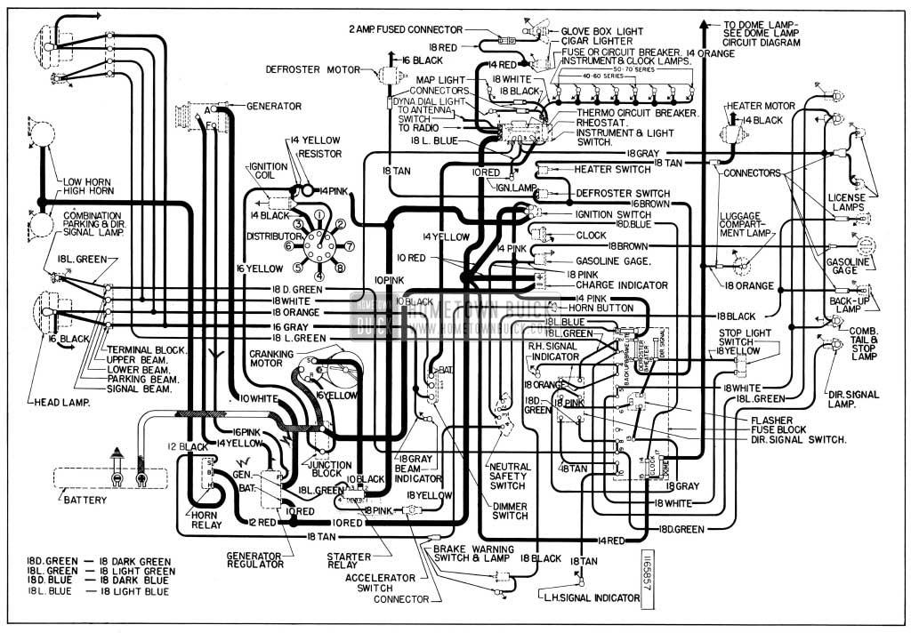 1996 Jetta Fuse Diagram 1954 Buick Wiring Diagrams Hometown Buick