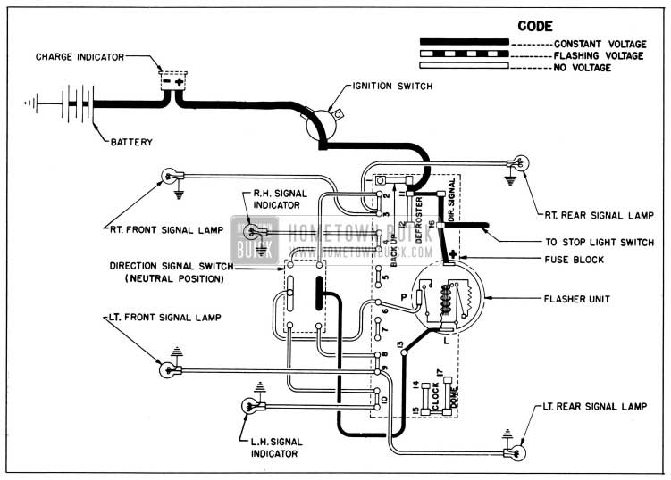 Wiring Harness For New Holland 4630 New Holland Front