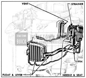 Carter Wcfb Carburetor Diagram, Carter, Get Free Image