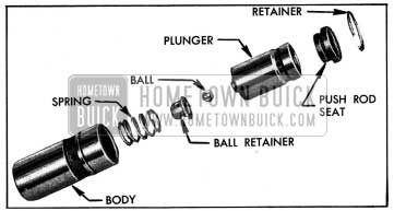 Clean Tank Engine Clean Intercooler Wiring Diagram ~ Odicis