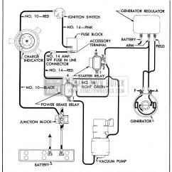 2003 Buick Rendezvous Radio Wiring Diagram 2001 Mitsubishi Montero Sport Belt Rainier Diagram, Buick, Get Free Image About