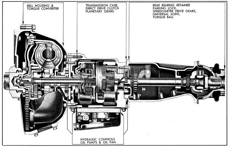 Bmw 128i Fuse Box Scion Frs Fuse Box Wiring Diagram ~ ODICIS
