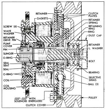 1969 Corvette Heater Vacuum Diagram 1979 Corvette Heater