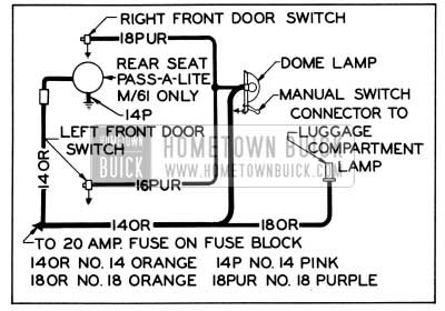 2010 Buick Lacrosse Wiring Diagram • Wiring Diagram For Free