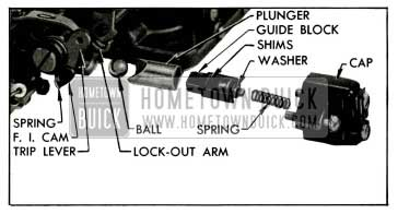 Edelbrock Carb Electric Choke Wiring Holley Carb Electric