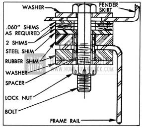 1954 Ford Ignition Switch Wiring Diagram 1954 Ford