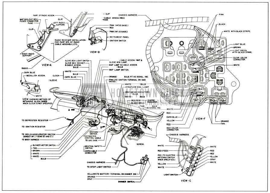 ew 36 mobility scooter wiring diagram