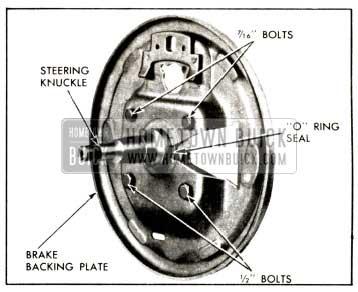 Mustang Ferrari Engine Ferrari Dirt Bike Wiring Diagram