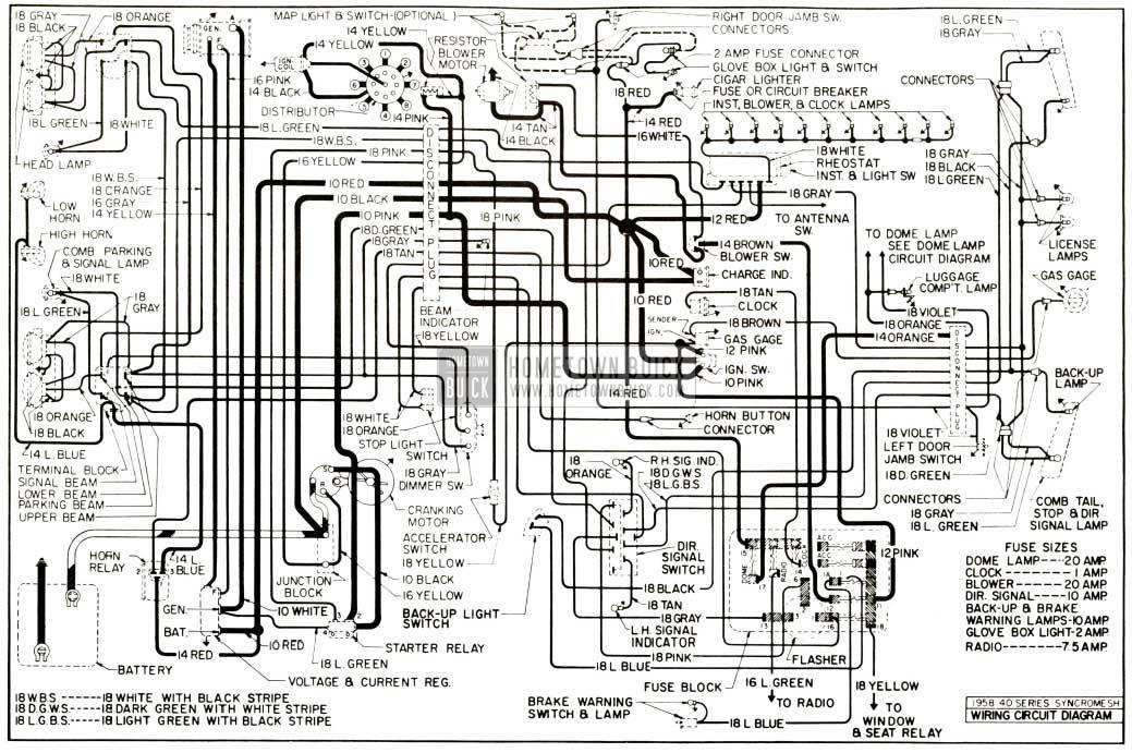 2000 Sterling L9500 Wiring Diagram Diagramrhgregmadisonco: 2000 Sterling Wiring Diagram At Elf-jo.com
