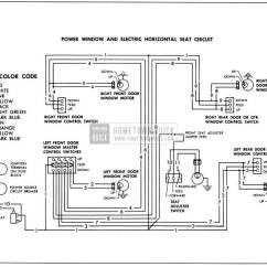 92 S10 Radio Wiring Diagram Kenmore 80 Series Dryer Belt 1988 Buick Reatta Diagram. Buick. Auto