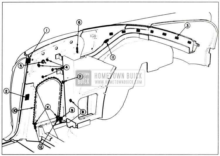 Ford Focus Engine Parts Diagram Torzone Org On. Ford. Auto